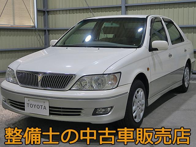 トヨタ N180E 車検・2年付