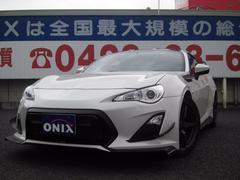 8614R−60 TRDコンプリート 100台限定車 ナビ