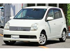 ミラアヴィL 販社限定車 モモウッドステア CD キーレス 記録簿付
