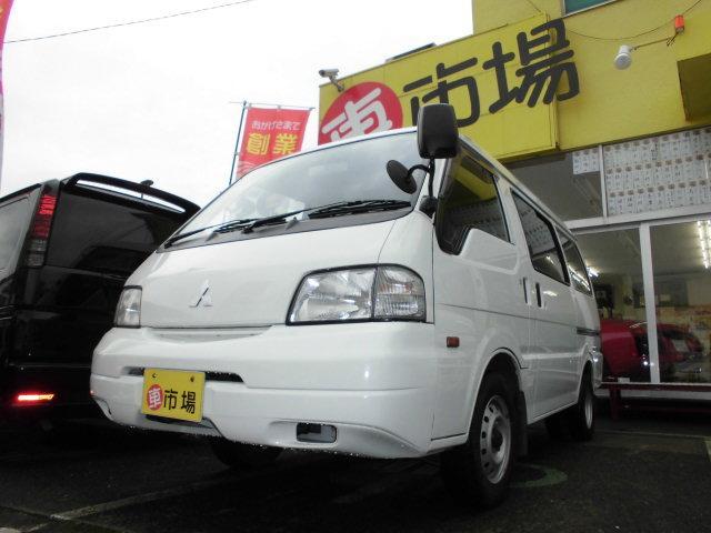 三菱 GX