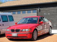 BMW318i ETC スペアキー 取説