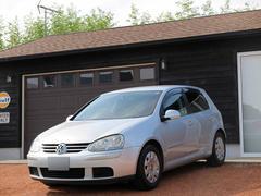 VW ゴルフE カロッツェリア製HDDナビ ETC  CD キーレス