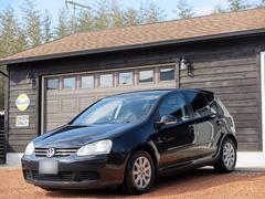 VW ゴルフTSIターボ パドルシフト HDD 地デジ ETC 記録簿