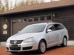 VW ゴルフヴァリアントTSI トレンドライン ナビ 地デジ ETC キーレス 取説