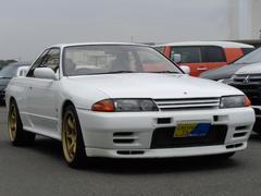スカイライン GT−R N1(日産)