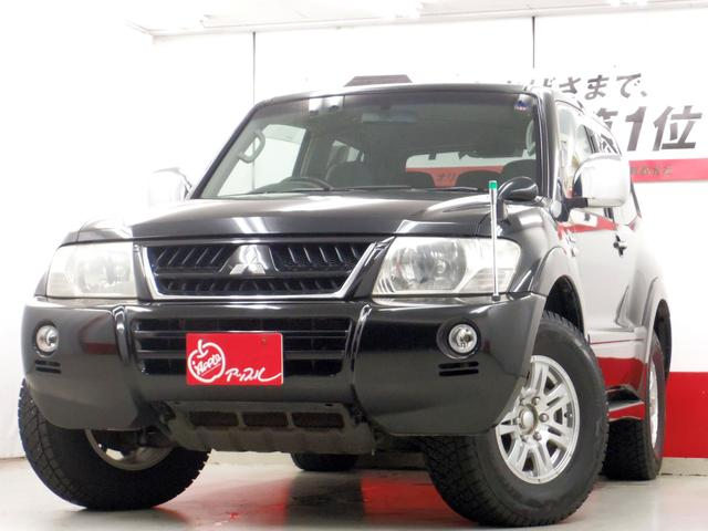三菱 ショート エクシード-I 1セグメモリナビETC夏冬タイヤ付