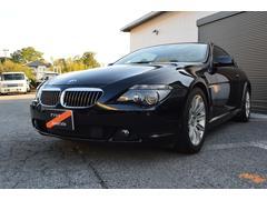 BMW645Ci