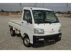 ハイゼットトラック4WD 62000km