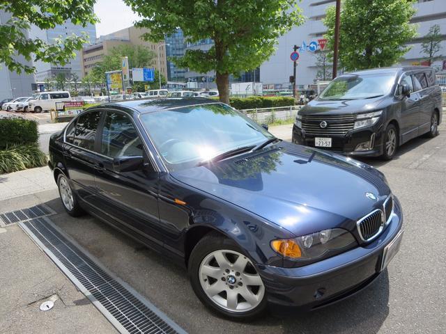 BMW 3シリーズ 320i 正規...