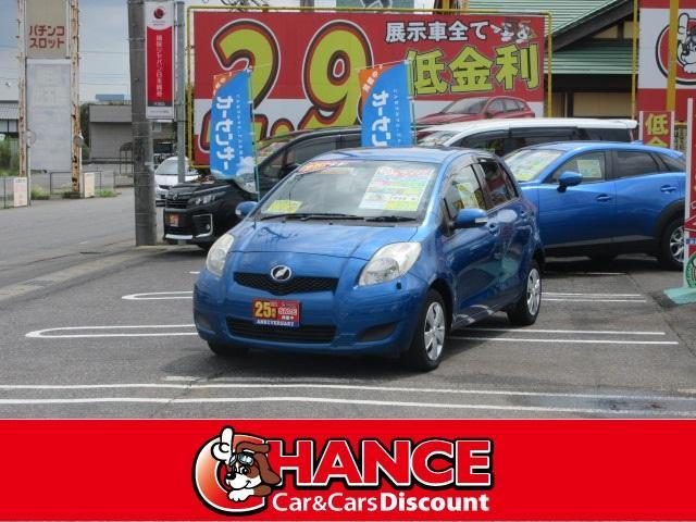 トヨタ F DVDナビ CD DVD フルセグ キーレス 電格ミラー