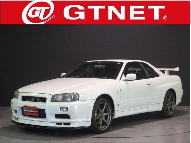日産 GT-R nismoメーター Vスペ用Rディフューザー