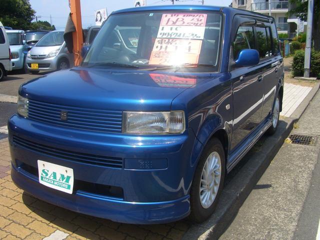 トヨタ S Wiseセレクション ETC リモッコンキー 電格ミラー