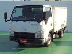 タイタントラック3.0Dターボ 冷蔵冷凍車 1.5t積