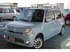 ミラココアココアプラスG 車検整備付 タイヤ交換