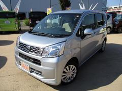 ムーヴL SA2 新品パイオニア製フルセグナビ 車両状態評価書