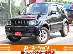ジムニーシエラクロスアドベンチャー 4WD 特別仕様 ナビ