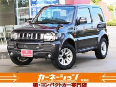 ジムニーシエラクロスアドベンチャー 4WD 5MT 特別仕様 ナビ