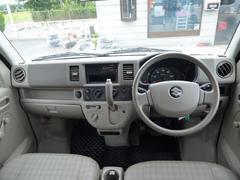 エブリイPU ハイルーフ ABS移動付 販売車 ワーゲンバス仕様