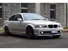 BMW328Ci