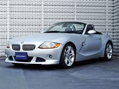 BMW Z43.0i