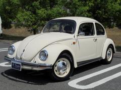 VW ビートル世界限定車 ULTIMA EDITION