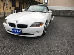 BMW Z42.2i
