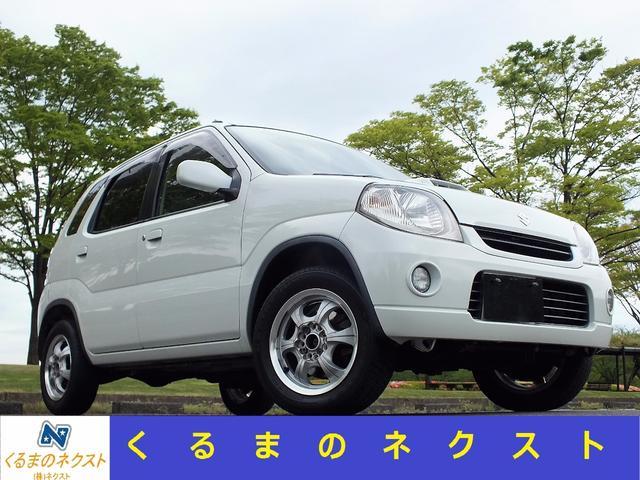 スズキ Kei Bターボ 4WD ETC タイミングチェーン シー...