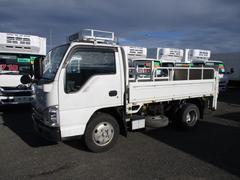 アトラストラック2t 10尺 高床 垂直P/G 昇降能力600kg
