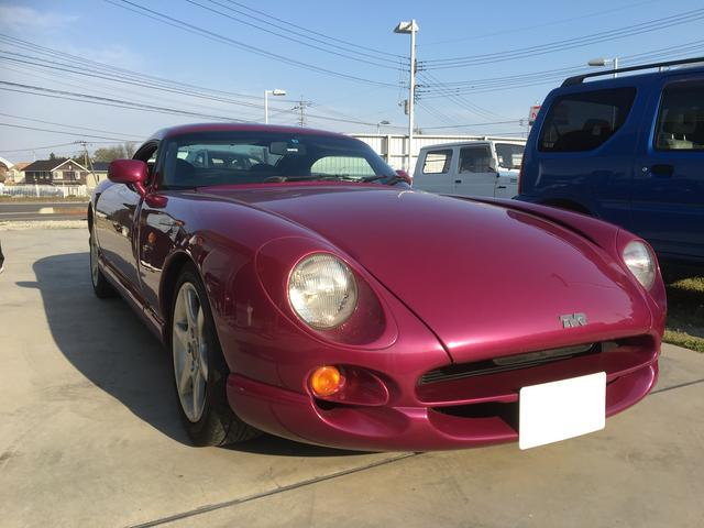 TVR 4.2