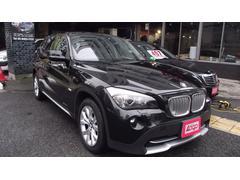 BMW X1xDrive 28i