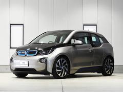 BMWベースグレード 2年保証 アクティブクルーズC 認定中古車