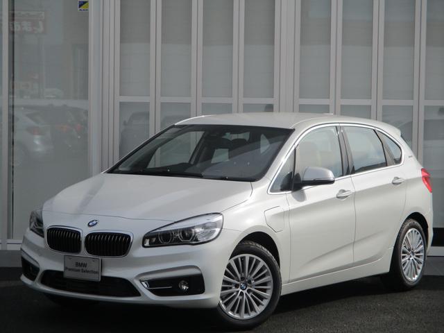 BMW bmw 2シリーズアクティブツアラー値引き : kakaku.com