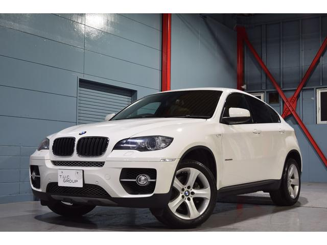 iid autos click see serving miramar at luxury full bmw a size to detail fl used photo viewer