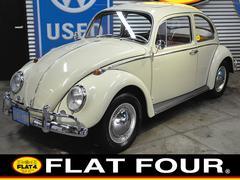 VW ビートルTYPE−1 USモデル
