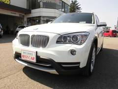 �w�P(BMW) ���c�������� �Q�W�� �����C�� ���Îԉ摜
