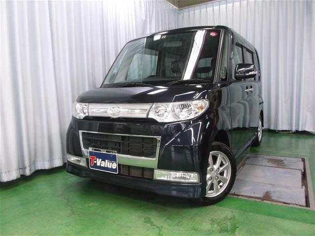 T−Valueご来店頂き、現車確認頂ける静岡県内の方への販売とさせて頂きます