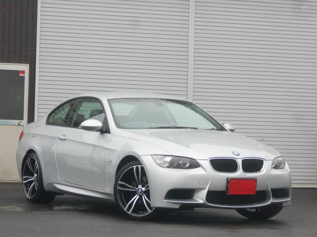 BMW 3シリーズ 320iクーペ  M3タイプエアロ 19AW ...