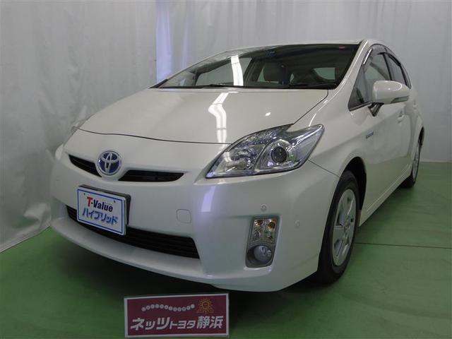 T−Value 静岡県内の販売に限らせて頂きます。5363231591・コーナーセンサー付きです。