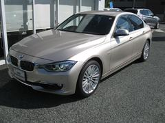 BMWアクティブハイブリッド3純正HDDナビ純地デジ純正黒レザーS