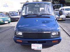 デリボーイ502