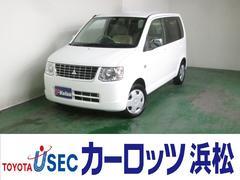 eKワゴンM 5速マニュアル車 キーレス 1年保証