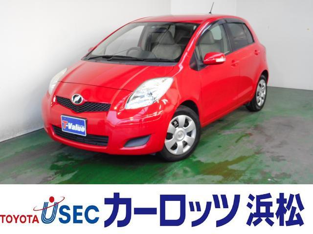 トヨタ U 純正HDDナビ ETC シートヒーター 1年保証
