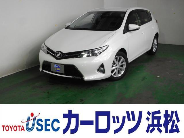 トヨタ RS Sパッケージ ETC HIDライト 6速MT 1年保証