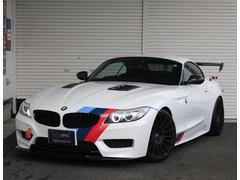 BMW Z4sDrive23iハイライン LSD−door 19AW