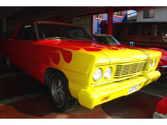 フォード 中古車