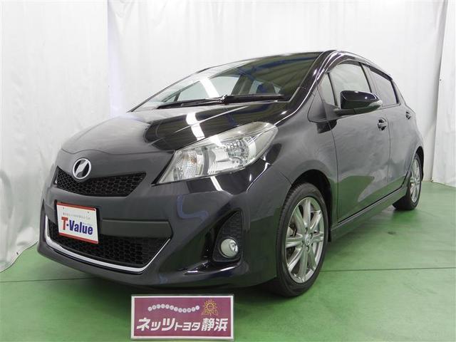 T−Value 静岡県内の販売に限らせて頂きます。5360617049・5速マニュアル車です。