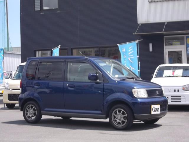 三菱 M メモリーナビワンセグTV タイヤ4本新品交換 キーレス