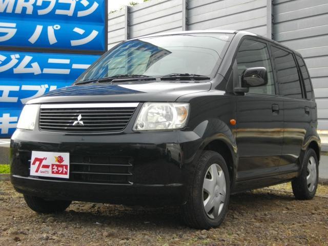 三菱 M コラムAT ベンチシ-ト