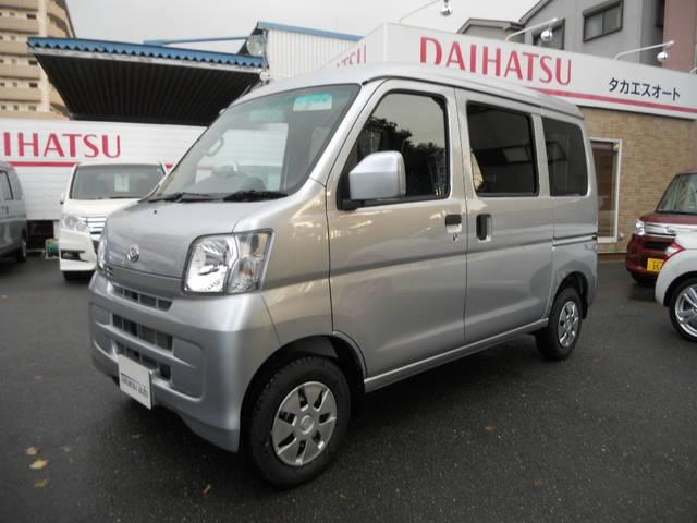 Daihatsu википедия