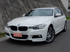 BMWアクティブHV3 Mスポーツ SR 赤革シート OP19AW